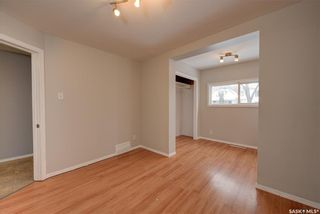 Photo 17: 703 J Avenue South in Saskatoon: King George Residential for sale : MLS®# SK840688
