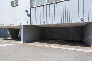 Photo 37: 801 710 CHILCO Street in Vancouver: West End VW Condo for sale (Vancouver West)  : MLS®# R2612547