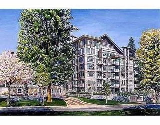 """Photo 1: 304 4759 VALLEY Drive in Vancouver: Quilchena Condo for sale in """"MARGUERITE HOUSE"""" (Vancouver West)  : MLS®# V667065"""