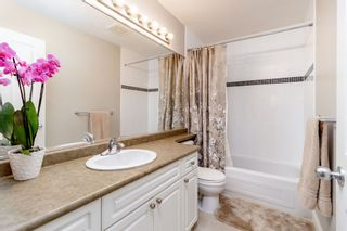 """Photo 16: 38 2287 ARGUE Street in Port Coquitlam: Citadel PQ Townhouse for sale in """"THE PIER"""" : MLS®# R2350006"""