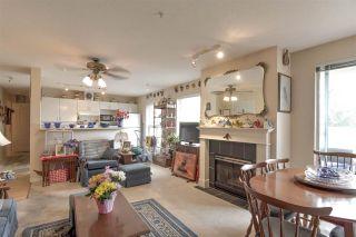 Photo 9: 406 9668 148 Street in Surrey: Guildford Condo for sale (North Surrey)  : MLS®# R2554903
