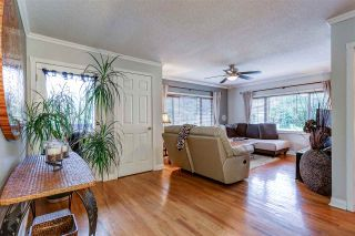 Photo 4: 980 SUGAR MOUNTAIN WAY: Anmore House for sale (Port Moody)  : MLS®# R2008415