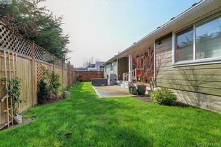 Photo 21: 6885 Laura's Lane in SOOKE: Sk Sooke Vill Core House for sale (Sooke)  : MLS®# 834671
