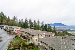 Photo 39: 89 6026 LINDEMAN STREET in Chilliwack: Promontory Townhouse for sale (Sardis)  : MLS®# R2526646