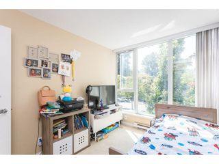 """Photo 19: 302 660 NOOTKA Way in Port Moody: Port Moody Centre Condo for sale in """"NAHANNI"""" : MLS®# R2606384"""