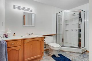 Photo 20: 1339 Gough Road: Carstairs Detached for sale : MLS®# A1145047