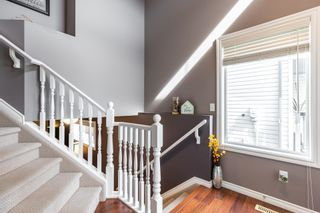 Photo 3: 13130 162A Avenue in Edmonton: Zone 27 House for sale : MLS®# E4263872