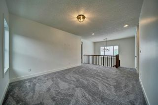 Photo 23: 17928 59 Street in Edmonton: Zone 03 House for sale : MLS®# E4227511