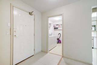 Photo 2: 107 8611 ACKROYD ROAD in Richmond: Brighouse Condo for sale : MLS®# R2316280