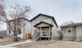 Photo 2: 7712 110 Street in Edmonton: Zone 15 House for sale : MLS®# E4237375