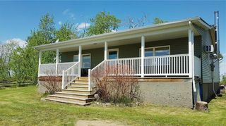 Photo 23: 101 Bayduza Drive in Dauphin: Bayduza Residential for sale (R30 - Dauphin and Area)  : MLS®# 202013995