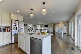 Photo 5: 5864 Somerset Avenue: Peachland House for sale : MLS®# 10228079