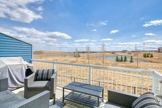 Photo 16: 22 Nolan Hill Heights NW in Calgary: Nolan Hill Row/Townhouse for sale : MLS®# A1101368