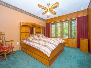 Photo 5: 3249 GARDEN Drive in Vancouver: Grandview VE House for sale (Vancouver East)  : MLS®# R2009346