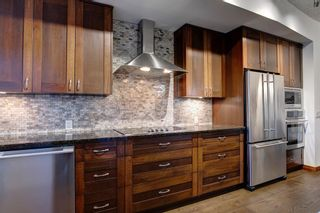 Photo 10: 105 4440 14 Street NW in Calgary: North Haven Apartment for sale : MLS®# A1125562