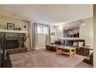 Photo 20: 544 OAKWOOD Place SW in Calgary: Oakridge House for sale : MLS®# C4084139