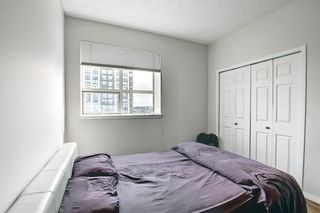 Photo 17: 2115 1053 10 Street SW in Calgary: Beltline Apartment for sale : MLS®# A1098474