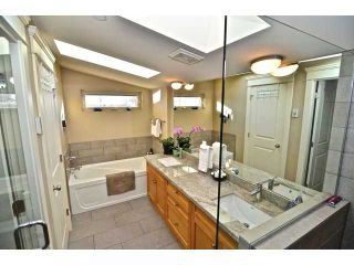 Photo 19: 1516 GRAVELEY ST in Vancouver: Grandview VE Condo for sale (Vancouver East)  : MLS®# V1106722