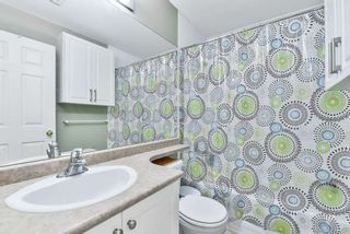 Photo 18: 102 9580 PRINCE CHARLES Boulevard in Surrey: Queen Mary Park Surrey Townhouse for sale : MLS®# R2295935