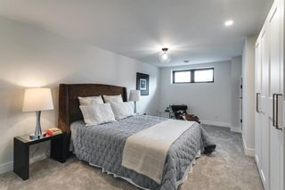 Photo 32: 3512 Brenner Drive NW in Calgary: Brentwood Detached for sale : MLS®# A1154029