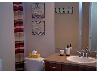 Photo 30: 509 WINDRIDGE Road SW: Airdrie House for sale : MLS®# C4050302