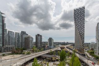 """Photo 13: 1108 1351 CONTINENTAL Street in Vancouver: Downtown VW Condo for sale in """"Maddox"""" (Vancouver West)  : MLS®# R2456999"""