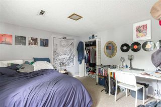 Photo 20: 3206 W 3RD Avenue in Vancouver: Kitsilano House for sale (Vancouver West)  : MLS®# R2588183