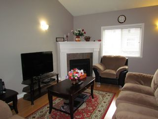 Photo 2: #3 33890 MARSHALL RD in ABBOTSFORD: Central Abbotsford House for rent (Abbotsford)