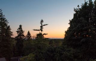 """Photo 38: 7421 CRAWFORD Drive in Delta: Nordel House for sale in """"ROYAL YORK"""" (N. Delta)  : MLS®# R2600663"""