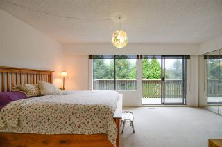 Photo 16: 1113 LILLOOET ROAD in North Vancouver: Lynnmour Townhouse for sale : MLS®# R2109793