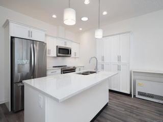 Photo 6: 2419 Fern Way in : Sk Sunriver House for sale (Sooke)  : MLS®# 871285
