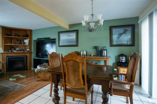 Photo 8: 33468 CONWAY Place in Abbotsford: Central Abbotsford House for sale : MLS®# R2555114