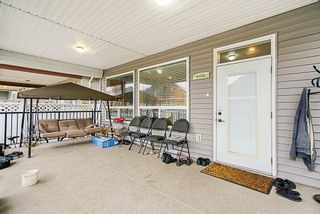 Photo 17: 5873 131a st in Surrey: Panorama Ridge House for sale : MLS®# R2373398