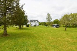 Photo 3: 13984 County 29 Road in Trent Hills: Warkworth House (2-Storey) for sale : MLS®# X5304146