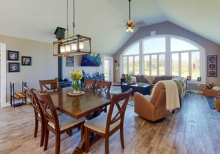 Photo 8: 503 West Halls Harbour Road in Halls Harbour: 404-Kings County Residential for sale (Annapolis Valley)  : MLS®# 202117326