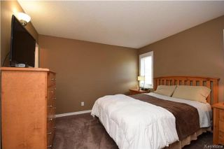 Photo 7: 107 Pinetree Crescent in Winnipeg: Riverbend Residential for sale (4E)  : MLS®# 1716061