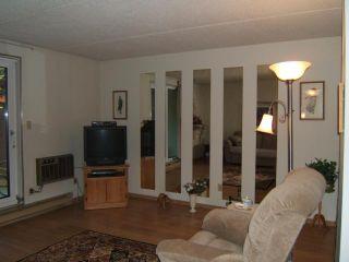 Photo 2: 740 KENASTON Boulevard in WINNIPEG: River Heights / Tuxedo / Linden Woods Condominium for sale (South Winnipeg)  : MLS®# 1016736