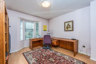 Photo 26: 115 28 RICHMOND Street in New Westminster: Fraserview NW Townhouse for sale : MLS®# R2603835