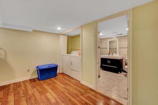 Photo 44: 11217 87 Street NW in Edmonton: Zone 05 House for sale : MLS®# E4260181