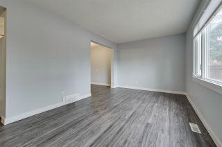 Photo 3: 3 8115 144 Avenue in Edmonton: Zone 02 Townhouse for sale : MLS®# E4235047