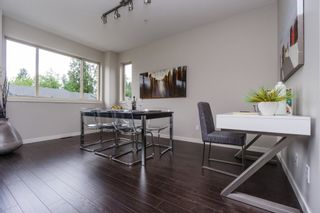 """Photo 29: 7 23986 104 Avenue in Maple Ridge: Albion Townhouse for sale in """"SPENCER BROOK"""" : MLS®# V1066703"""