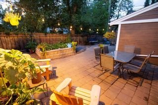 Photo 2: 3212 14 Street SW in Calgary: Upper Mount Royal Detached for sale : MLS®# A1127945