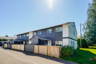 """Photo 2: 1 9354 HAZEL Street in Chilliwack: Chilliwack E Young-Yale Townhouse for sale in """"Maple Lane"""" : MLS®# R2569043"""