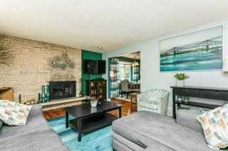 Photo 8: 1035 ADAMSON Crescent: Sherwood Park House for sale : MLS®# E4256294