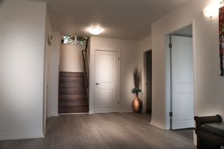Photo 5: 258 NEWDALE Court in North Vancouver: Upper Delbrook House for sale : MLS®# R2596261