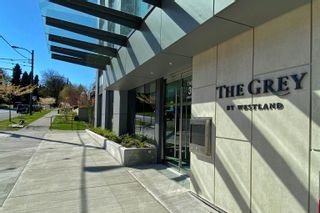 """Photo 35: 304 3639 W 16TH Avenue in Vancouver: Point Grey Condo for sale in """"The Grey"""" (Vancouver West)  : MLS®# R2611859"""