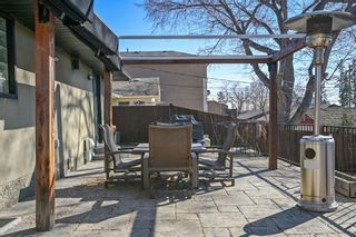 Photo 31: 2119 31 Avenue SW in Calgary: Richmond Detached for sale : MLS®# A1087090