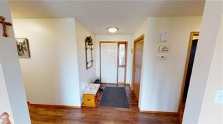 Photo 27: 110 River Drive in Selkirk: House for sale : MLS®# 202122224