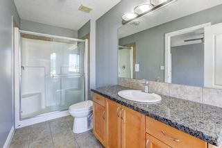 Photo 21: 158 Saddlemont Boulevard NE in Calgary: Saddle Ridge Detached for sale : MLS®# A1145866
