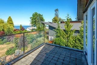 Photo 39: 3938 Island Hwy in : CV Courtenay South House for sale (Comox Valley)  : MLS®# 881986